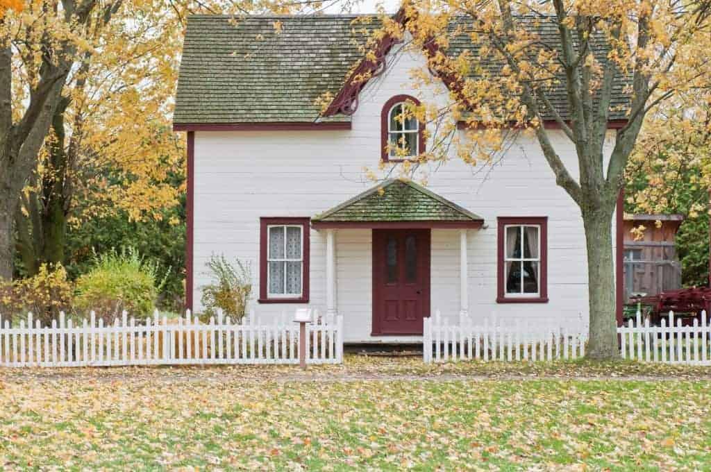 Liste von 3 Wohnimmobilieninvestoren aus den Niederlanden
