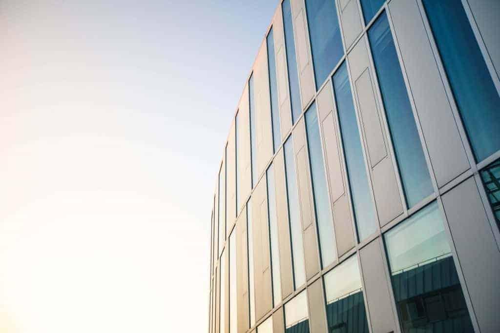 Liste der 3 größten Startups in Baden-Württemberg