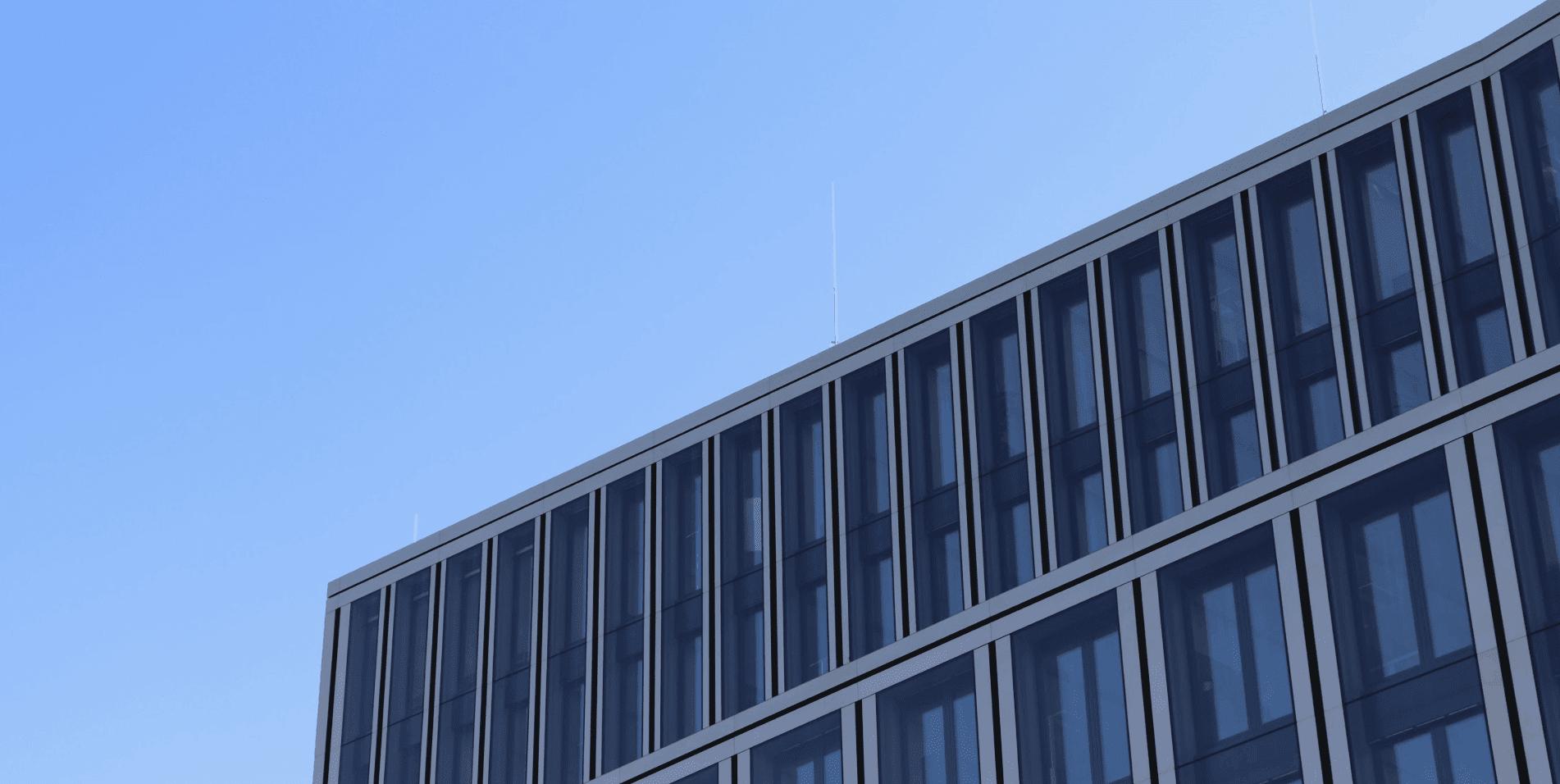 liste investmentmakler anlageimmobilien deutschland