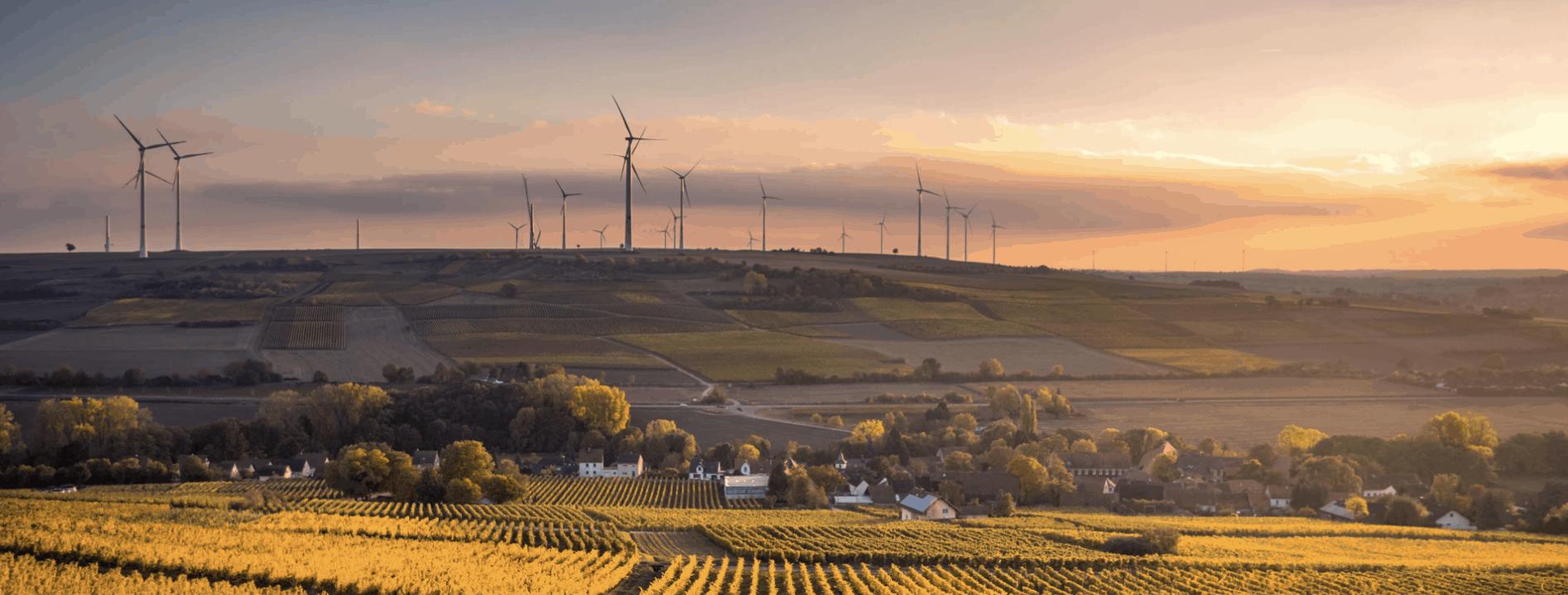 verzeichnis erneuerbare energien investoren europa
