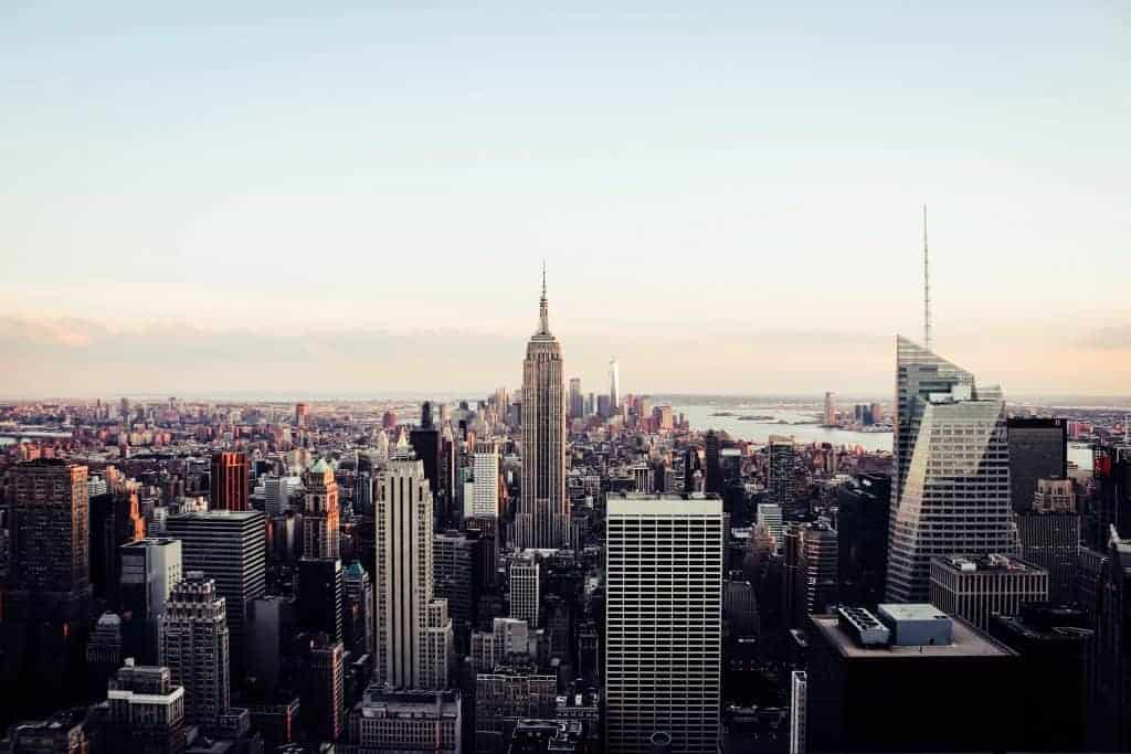 Single Family Office aus New York investiert in Valon's $50M Series A