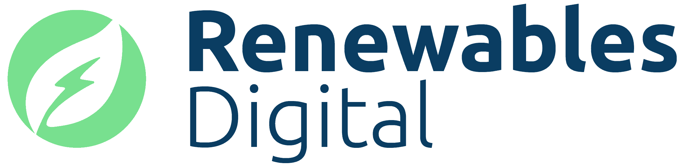 Renewables.digital