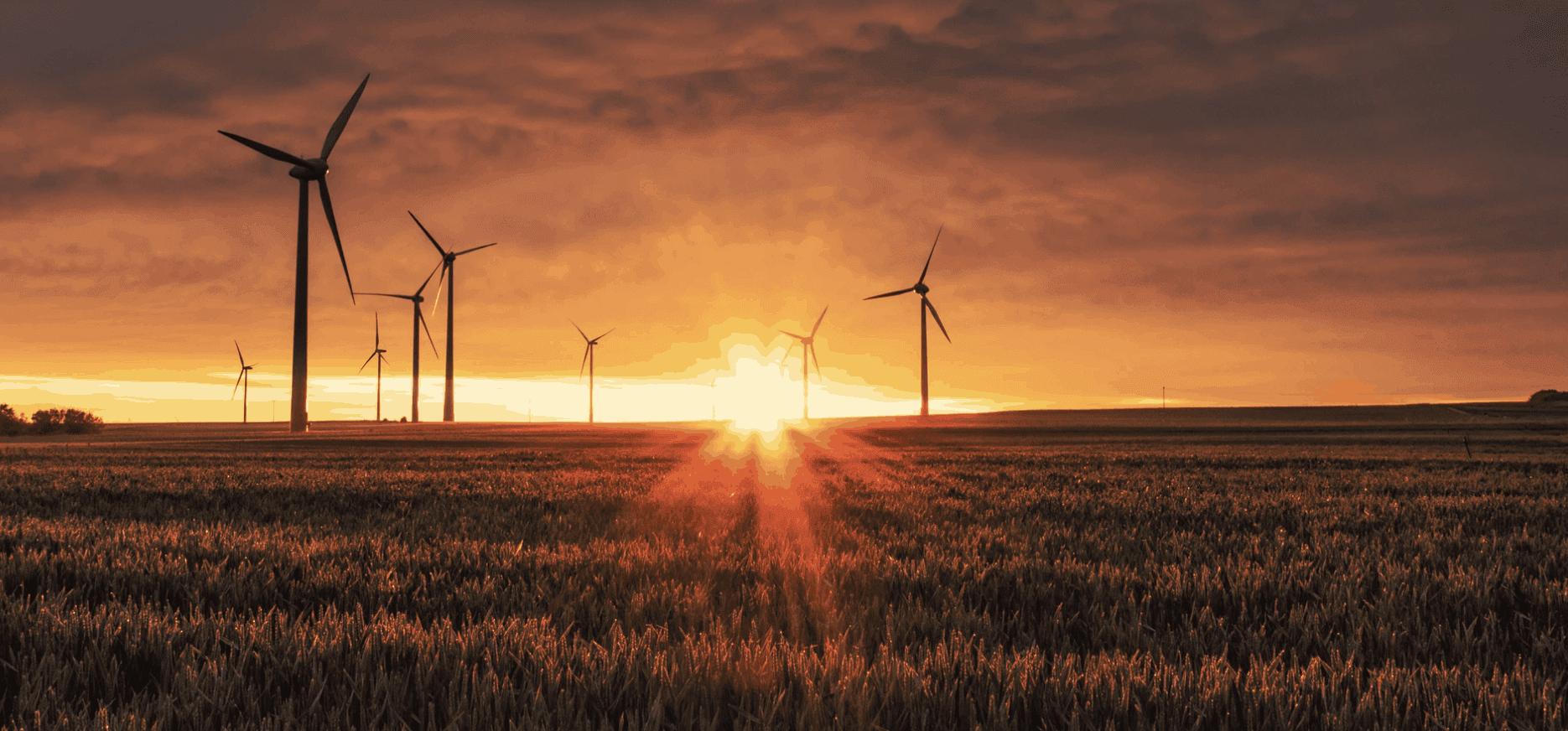 datenbank solarpark windpark investoren europa