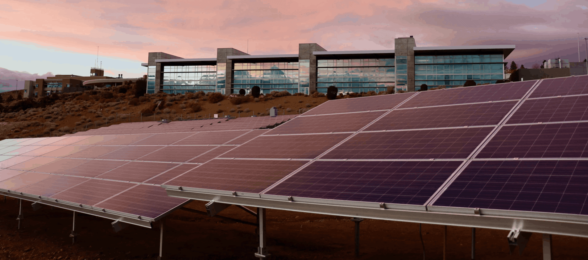 erneuerbare energien entwickler europa