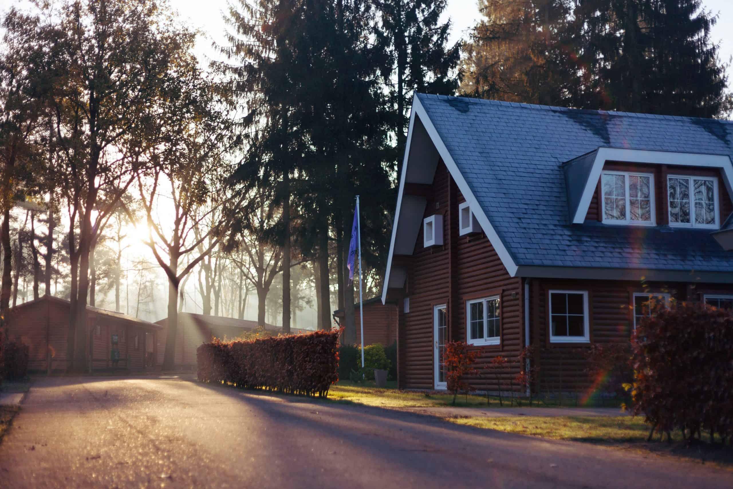 Liste von 3 Wohnimmobilieninvestoren aus Nordeuropa