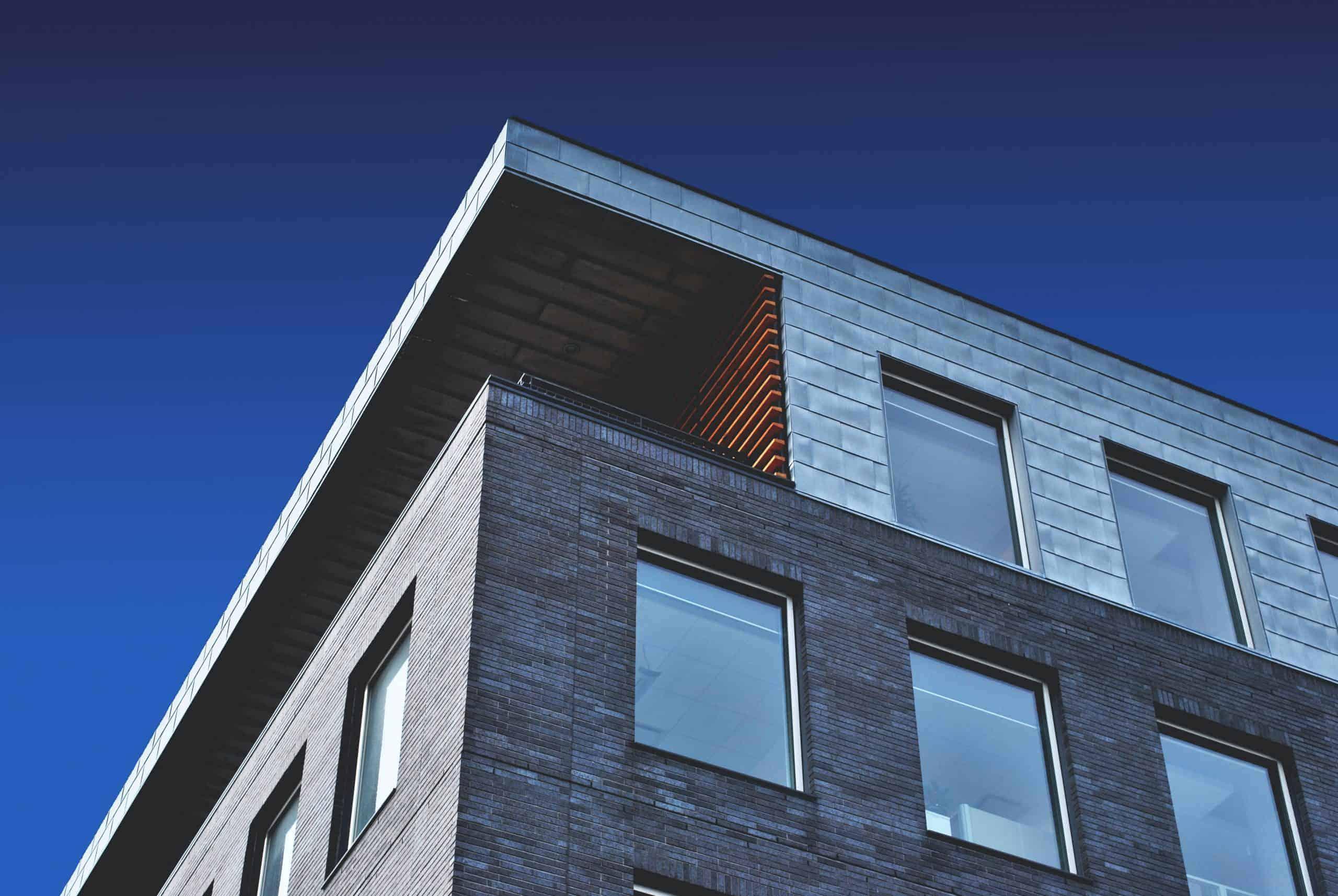Liste von 3 Investoren für Mehrfamilienhäuser in Berlin