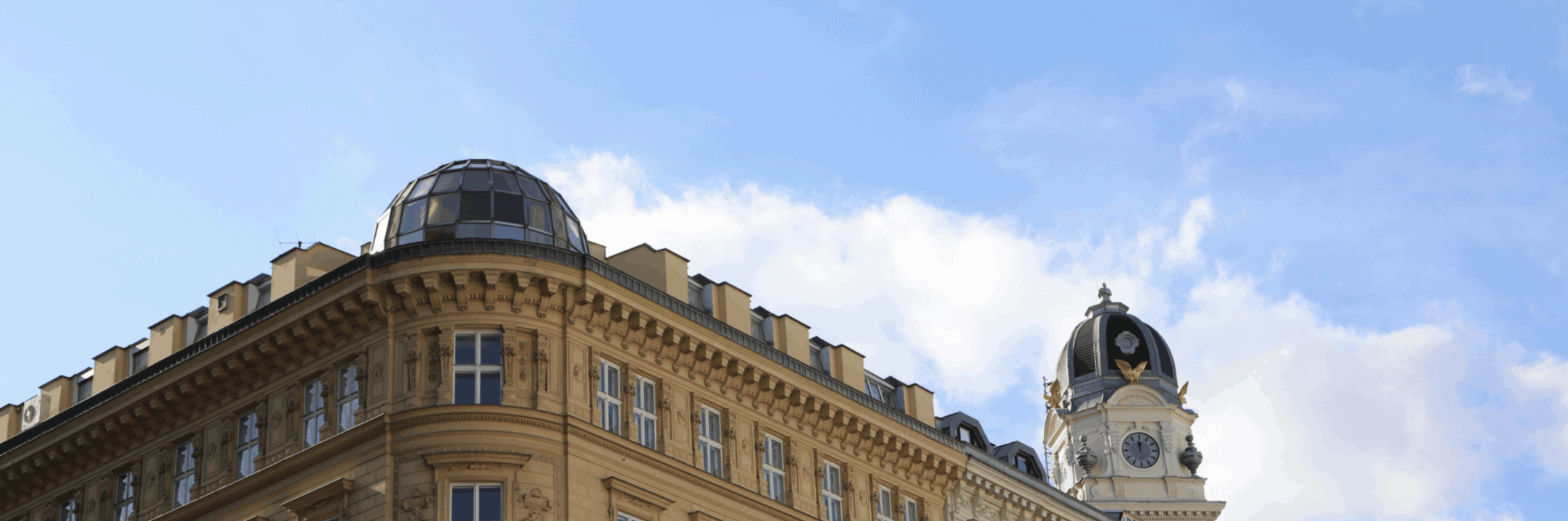 Investoren Mehrfamilienhäuser Deutschland