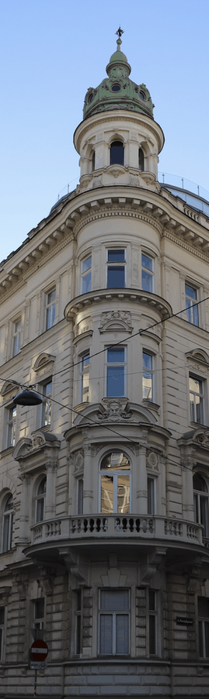Mehrfamilienhaus Investoren Liste