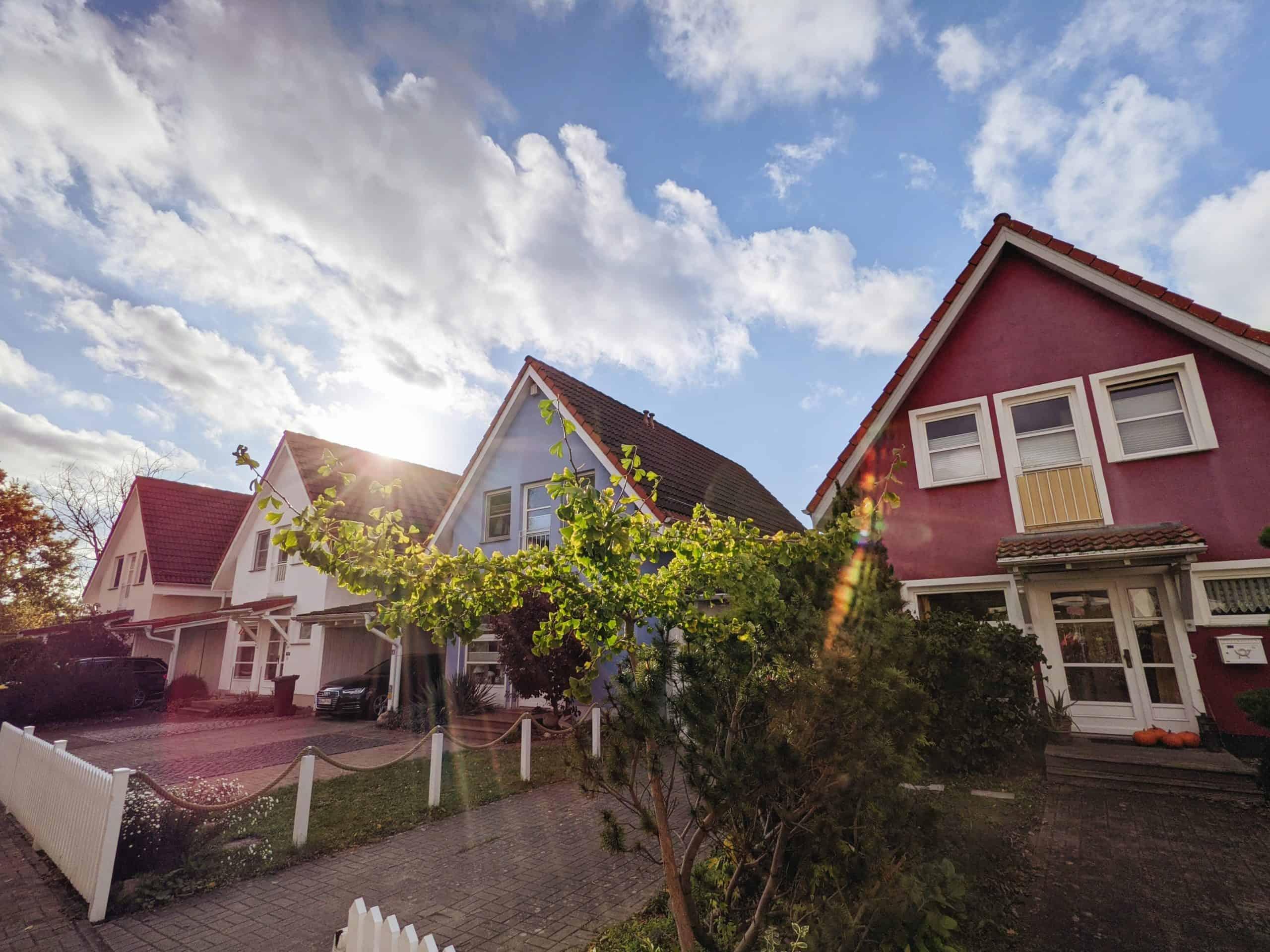 Liste von 3 Investoren für Mehrfamilienhäuser in Hamburg