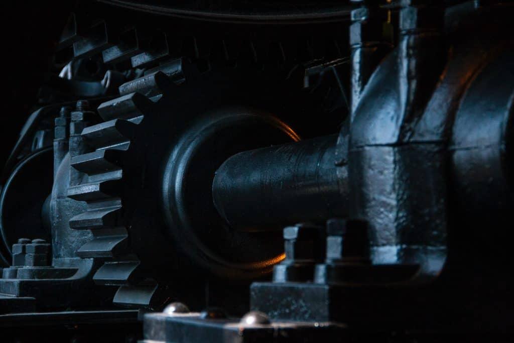 Industrie 4.0 & Internet der Dinge - Unsere Definition