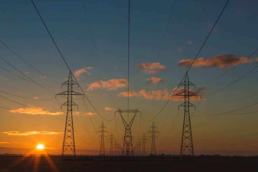 Zwei vielversprechende Startups in der Energiespeichertechnik