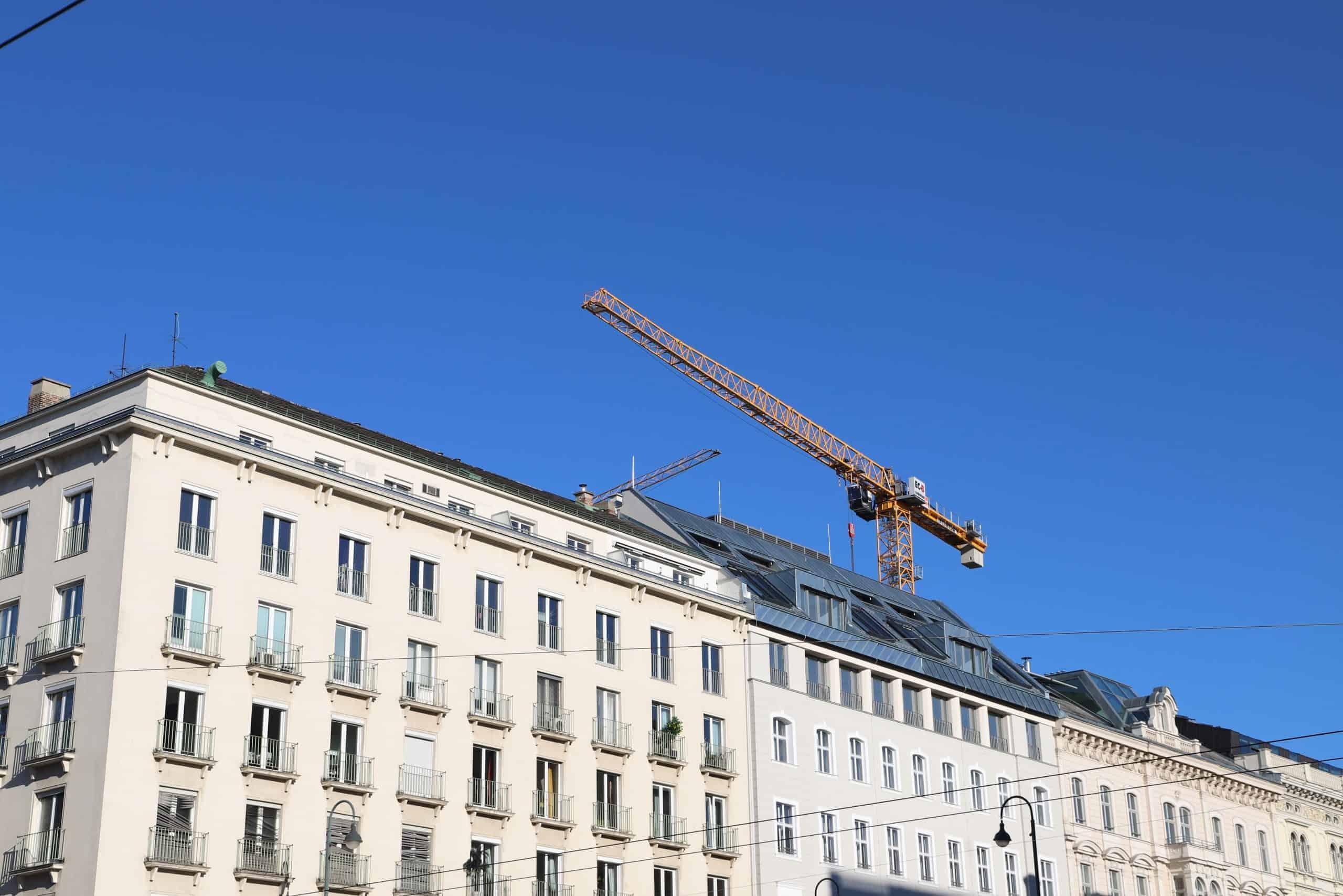 größte wohnungsbauunternehmen deutschland