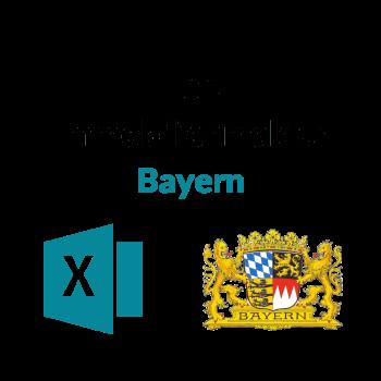 liste Immobilienmakler Bayern