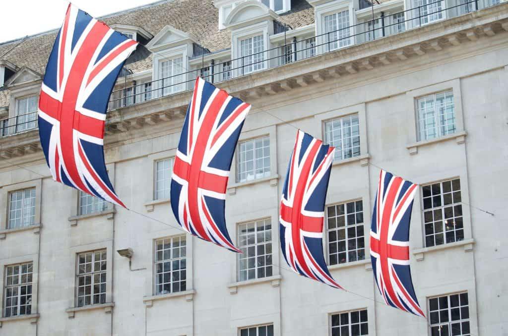 Liste von 3 Hotelinvestoren im Vereinigten Königreich