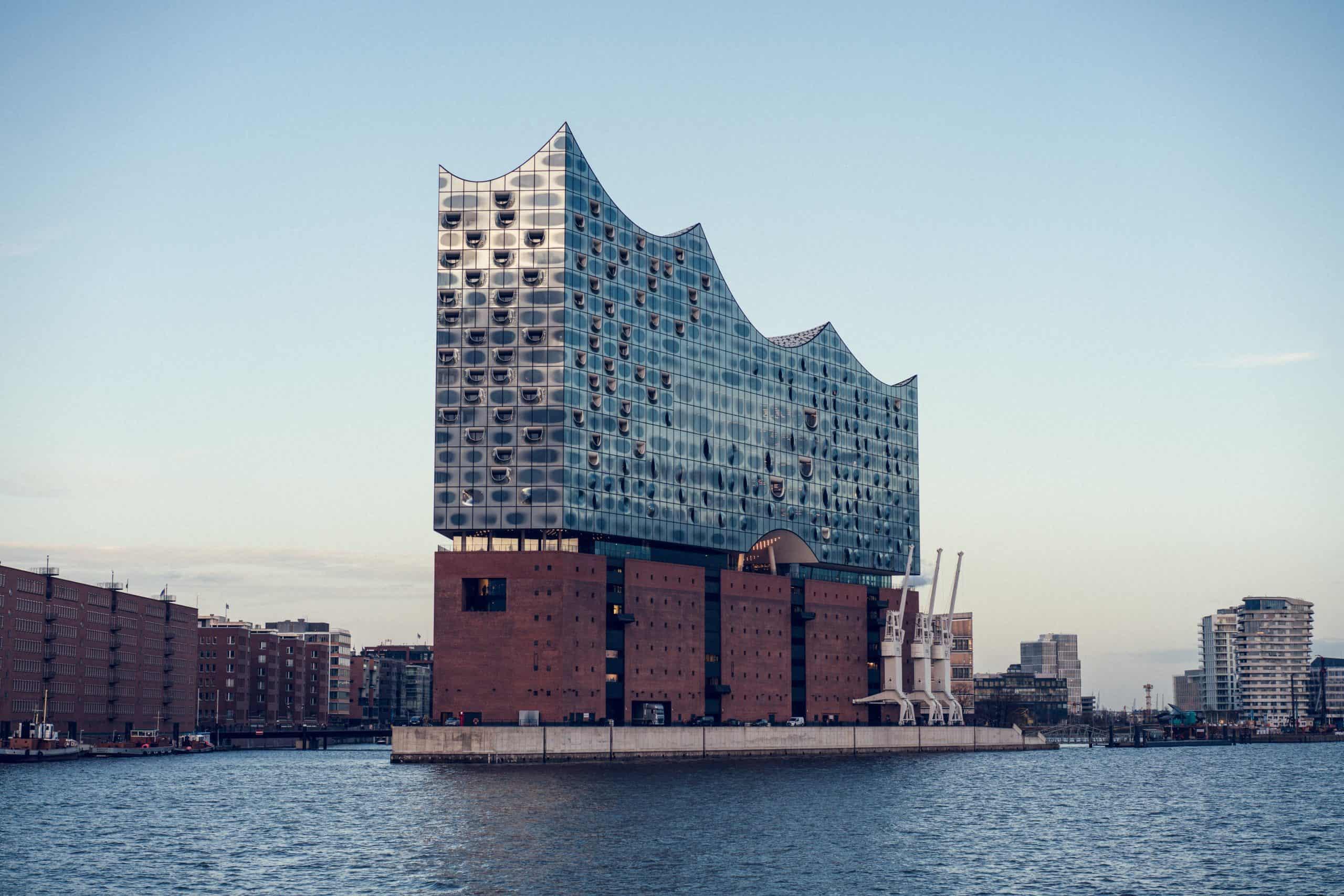 Liste von 3 Hotelinvestoren in Hamburg