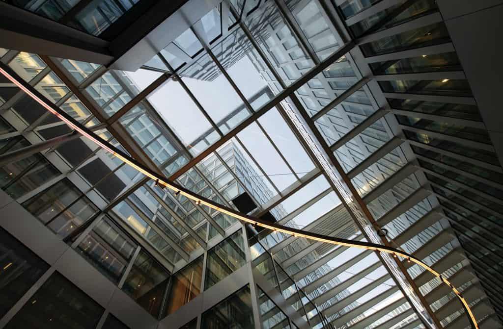 Liste von 3 Property Manager für Gewerbeimmobilien in Deutschland