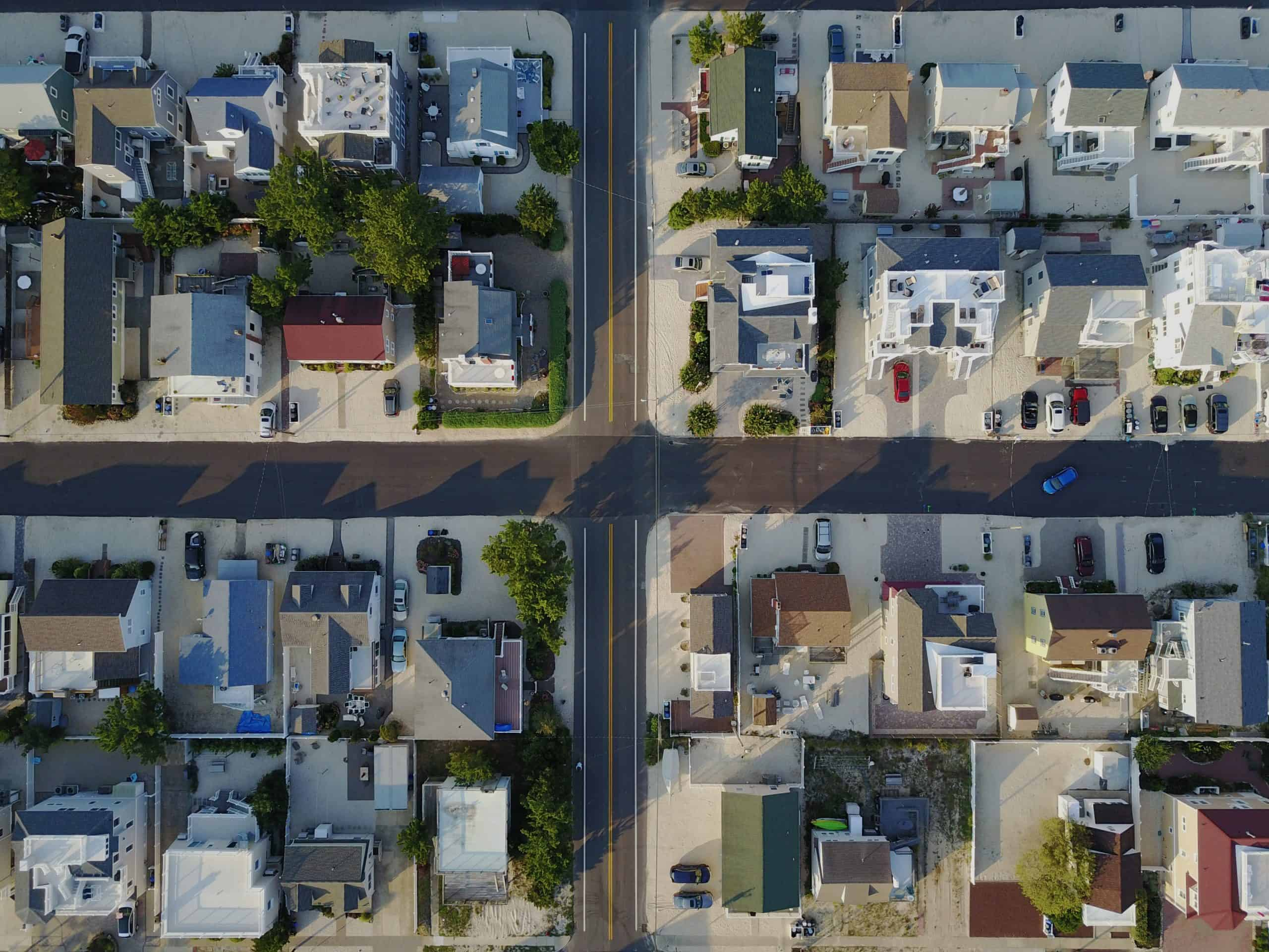 Liste von 3 Property Manager für Wohnimmobilien in Deutschland