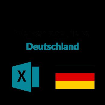 größte verkehrsbetriebe Deutschland