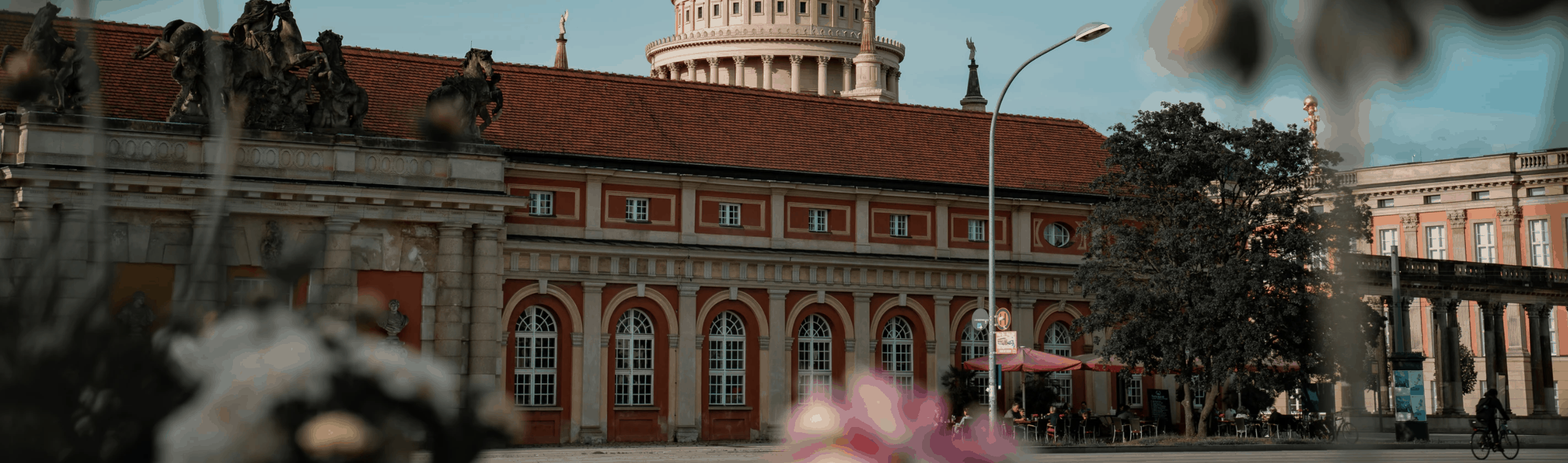 Liste Unternehmen Brandenburg
