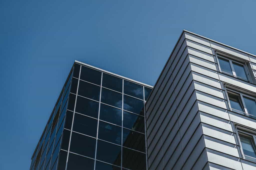 Liste der 3 größten Unternehmen in Tübingen