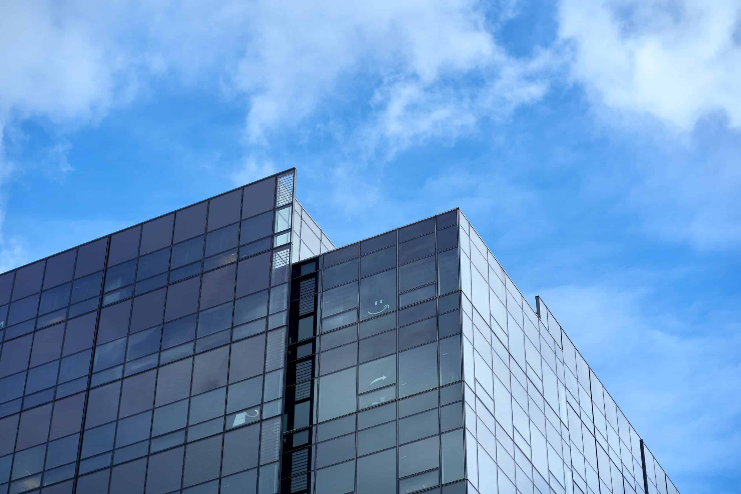 Liste der 3 größten Unternehmen in Leverkusen