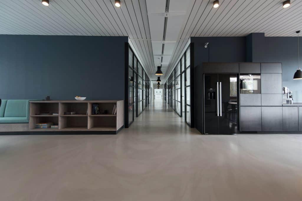 Liste der 3 größten Unternehmen in Kassel