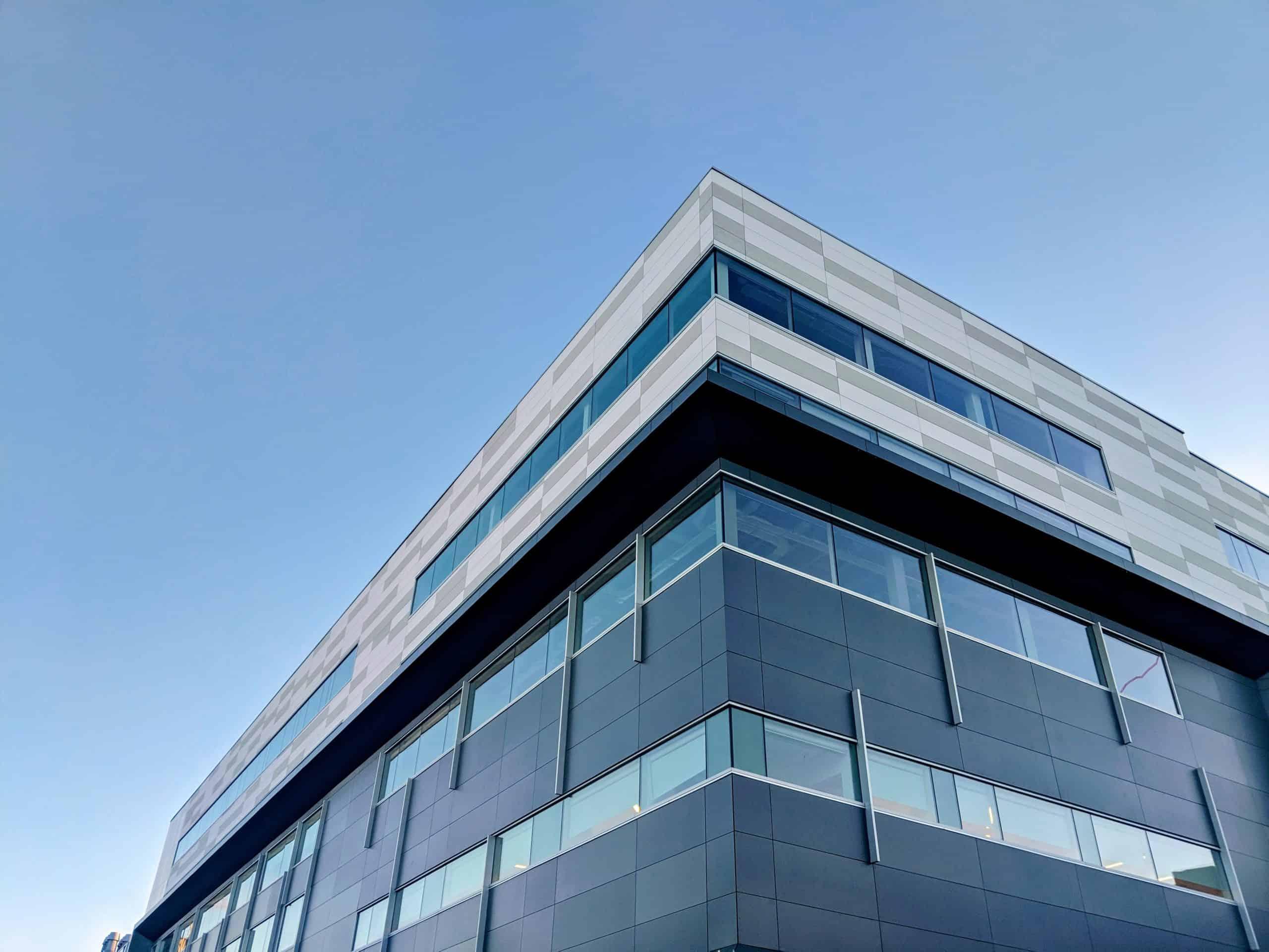 Liste der 3 größten Unternehmen in Krefeld