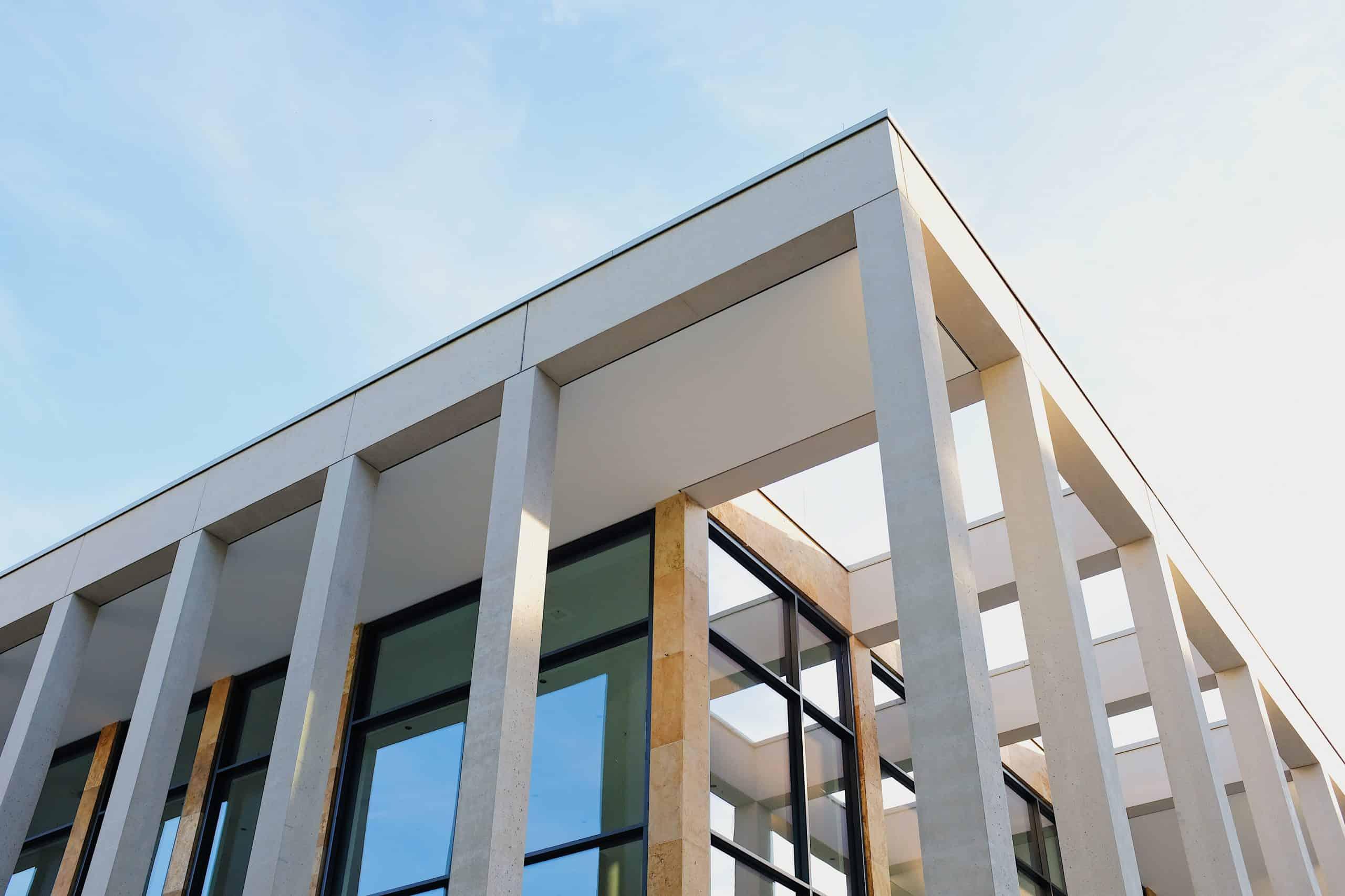 Liste der 3 größten Unternehmen in Wiesbaden