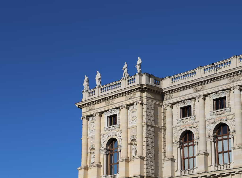 Single Family Office aus Wien investiert in 5,5 Millionen Euro Seed-Runde von Pliant