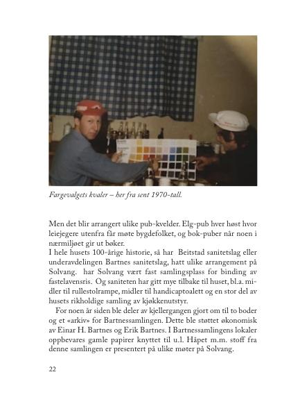 Aarsskrift_2020-22