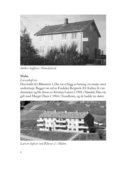 Aarsskrift_2020-6