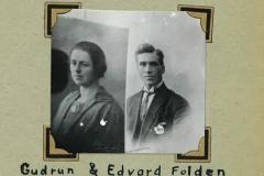 Edvard-Folden-1