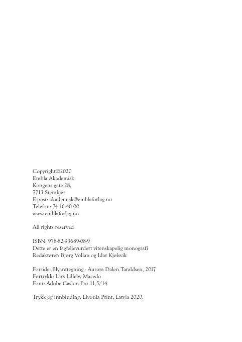 Carl_Vilhelm_Boye_Holst_03_2020-Layout-1-2
