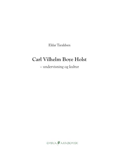 Carl_Vilhelm_Boye_Holst_03_2020-Layout-1-3