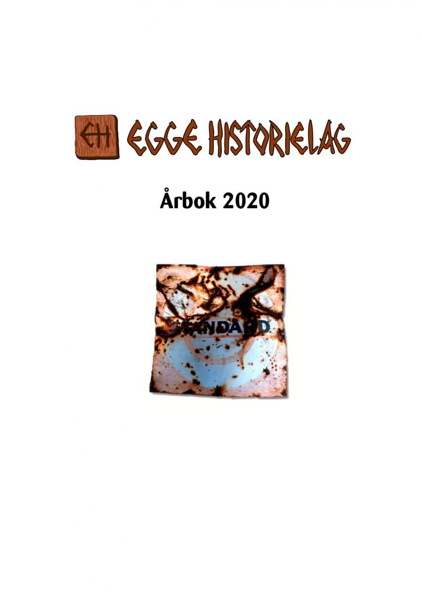 Aarbok_EHL