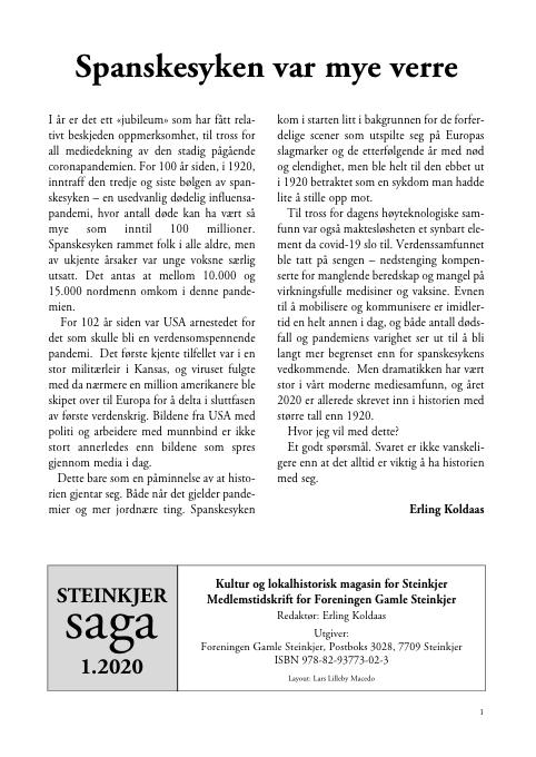 FGS_Saga_2020_170x240_20_7_2020-Steinkjer-SAGA