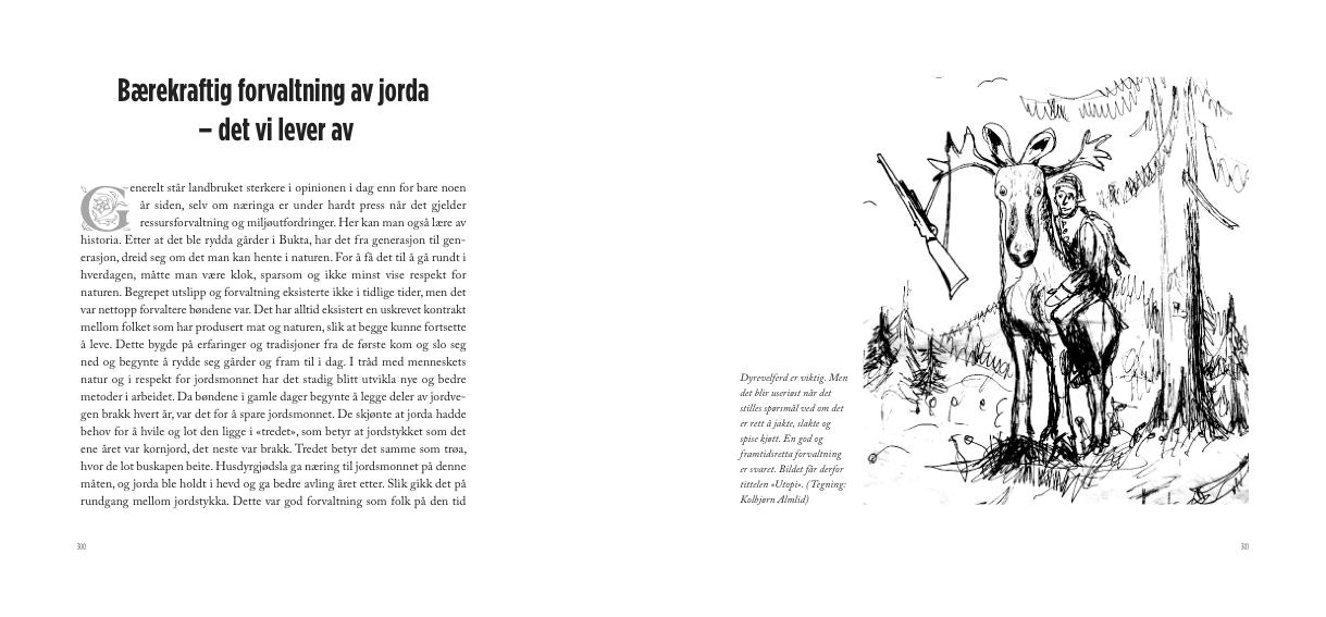 Side 300 og 301