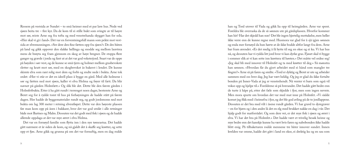 Side 34 og 35