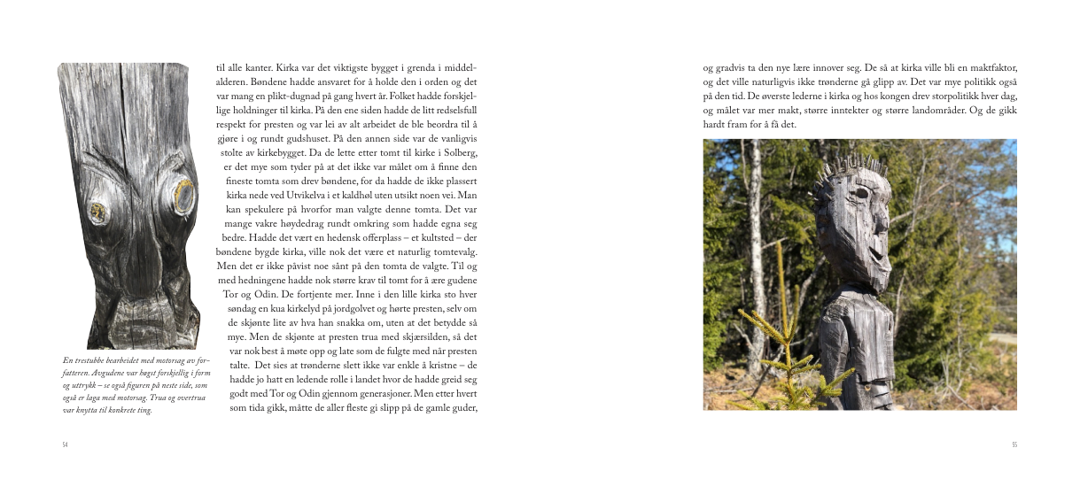 Side 54 og 55