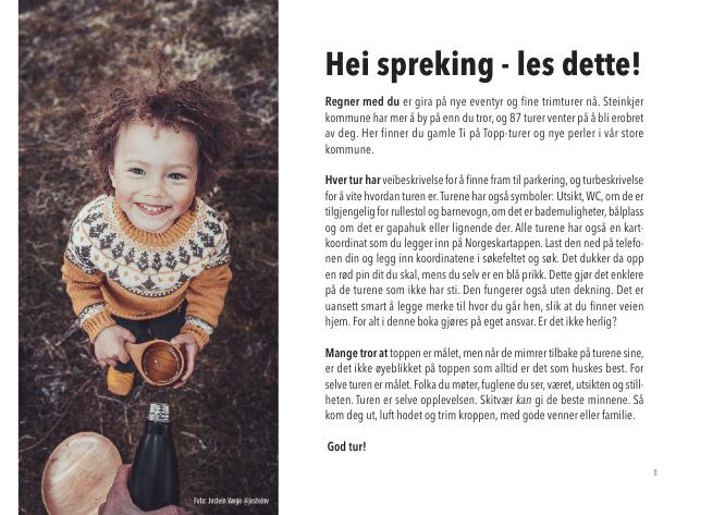 OK_Steinkjerturer_05_10_2020-Layout-1-11