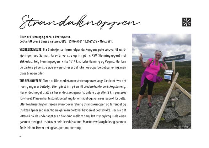 OK_Steinkjerturer_05_10_2020-Layout-1-22