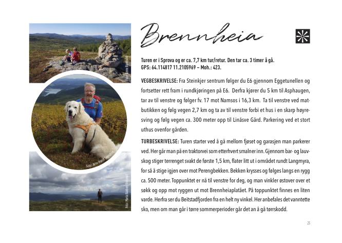 OK_Steinkjerturer_05_10_2020-Layout-1-23
