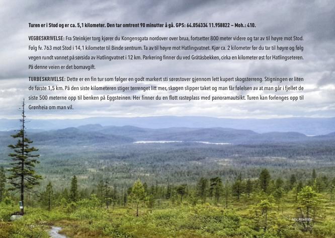 OK_Steinkjerturer_05_10_2020-Layout-1-25
