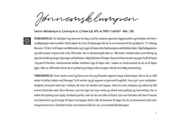 OK_Steinkjerturer_05_10_2020-Layout-1-29