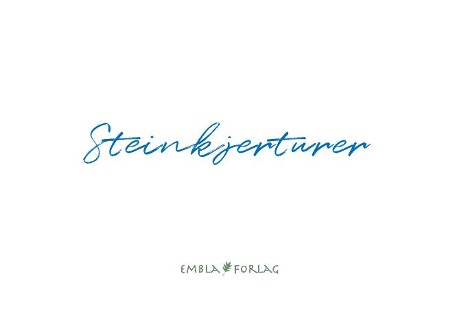 OK_Steinkjerturer_05_10_2020-Layout-1-3