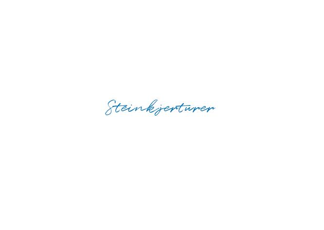 OK_Steinkjerturer_05_10_2020-Layout-1