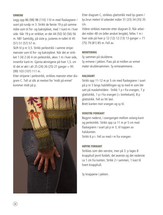 Strikkeflora-26