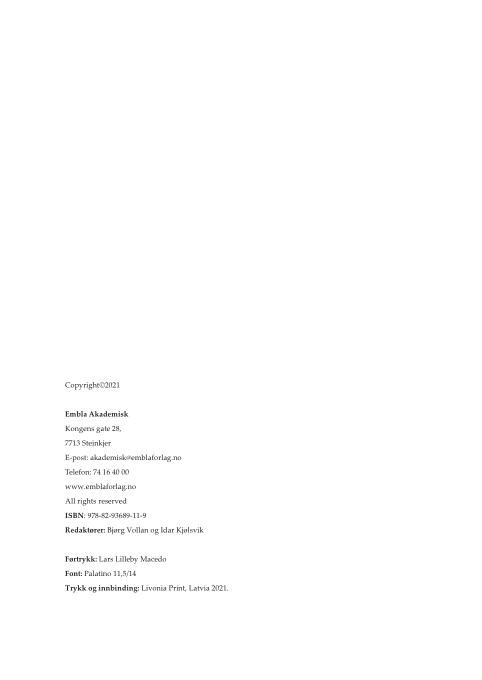 RSAE_06_1-2