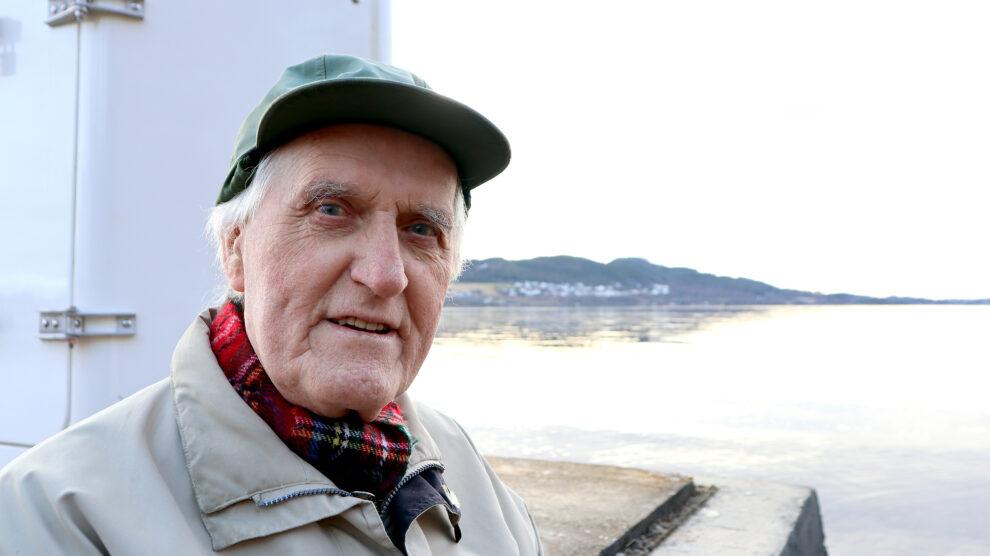 Egge historielags Årbok