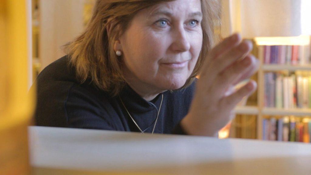 ANNAS BIBLIOTEKSSKATTER